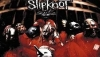 Knotslip | SlipKnot Tribute  | Seneca Queen Theatre