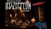 Ozone Baby | Led Zeppelin Tribute  | Seneca Queen Theatre