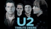 Desire | U2 Tribute  | Seneca Queen Theatre