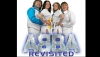 ABBA Revisited | Tribute  | Seneca Queen Theatre