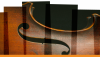Strettino Trio presents | From Classical to Klesmer Music | Niagara Falls Library