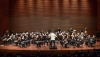 Brock University Wind Ensemble Series with Conductor Zoltan Kalman | At the FirstOntario PAC