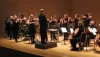 Brock University String Orchestra Series with Conductor George Cleland | At the FirstOntario PAC