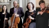 Borodin's Muse | The Gallery Players