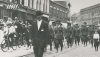 The Great War: Its Impacts on Canada and St. Catharines | St. Catharines Historical Society