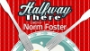 Halfway There | Showboat Theatre