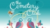 The Cemetery Club | Showboat Theatre