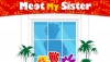 Meet My Sister | Showboat Theatre