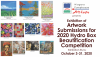 Exhibition Submissions for 2020 Hydro Box Competition | Niagara Pumphouse