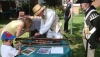 The Past is Present Heritage Festival | Niagara on the Lake Museum