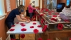 The Poppy Project | Niagara on the Lake Museum