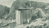 New exhibition! Dreams and Schemes: Building the Welland Canals