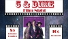 Five and Dime Film Night