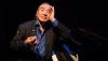 Tomson Highway - Words and Music
