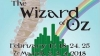 The Wizard of OZ - Tickets on Sale