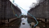 Mapping the Historic Welland Canals One Lock at a Time -- My Story_
