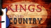 A Tribute to the Kings of Classic Country