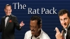 Tribute to The Rat Pack
