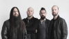 Finger Eleven/I Mother Earth