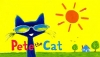 Theatre Works USA - Pete the Cat