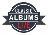 Classic Albums Live | Supertramp: Crime of the Century