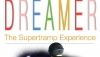 Dreamer | The Supertramp Experience