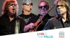 April Wine | Live by the Falls
