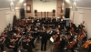 Peninsula Orchestra presents A Mid-Winter Concert