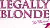 Legally Blonde | The Musical | Garden City Productions