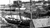 We DIG the Shickluna Shipyard | St. Catharines Historical Society Lecture