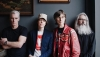 Sloan | At FirstOntario PAC