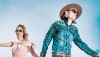 Whitehorse | At FirstOntario PAC
