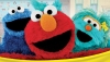 C is for Celebration - Sesame Street | At FirstOntario PAC