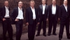 The Legendary Downchild Blues Band - 50th Anniversary Tour | At FirstOntario PAC