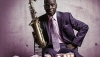 Maceo Parker | At FirstOntario PAC