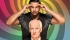 HYPROV with Colin Mochrie and Asad Mecci | At FirstOntario PAC