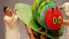 The Very Hungry Caterpillar | At FirstOntario PAC