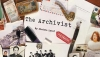 The Archivist by Shaista Latif | At FirstOntario PAC
