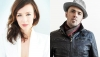 A Musical Evening with Sarah Slean and Hawksley Workman | At the FirstOntario PAC