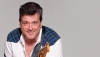 Les McKeown's Bay City Rollers | At FirstOntario PAC