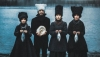 DakhaBrakha | At FirstOntario PAC