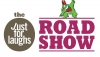 The Just For Laughs Road Show | At FirstOntario PAC