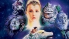 FREE outdoor screening of The Neverending Story | FirstOntario PAC
