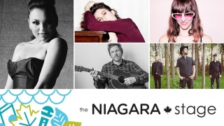 Upcoming cNiagara event
